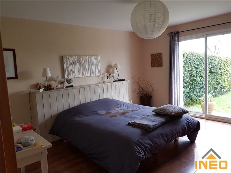 Vente maison / villa La meziere 398000€ - Photo 6