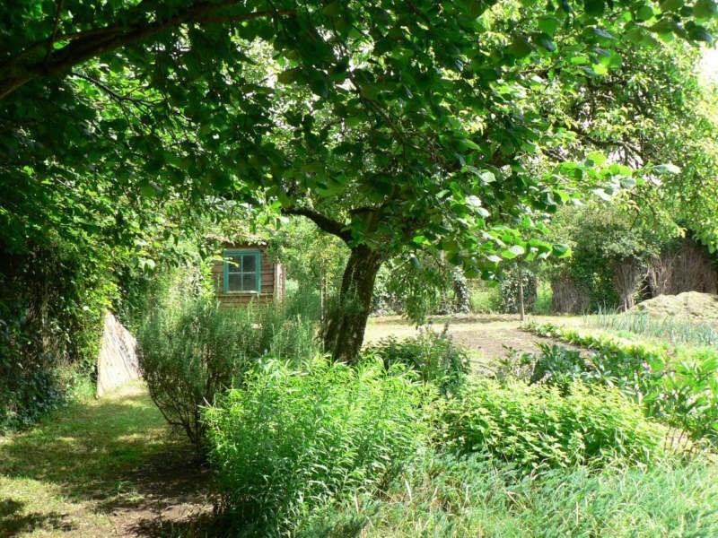 Vente maison / villa Vernon 210000€ - Photo 3