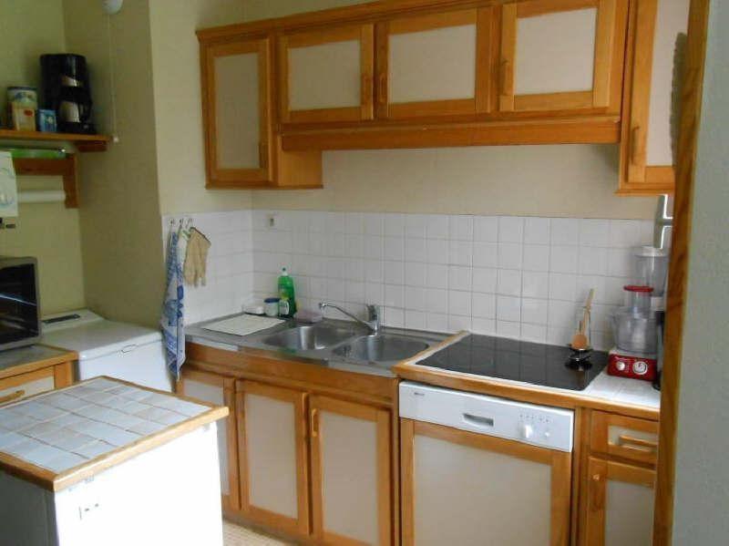 Verkauf wohnung Honfleur 98100€ - Fotografie 2