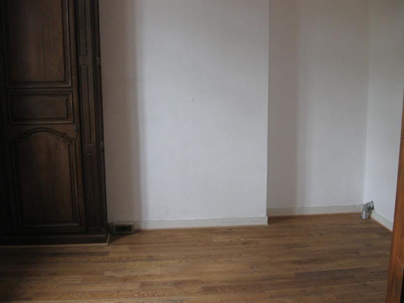 Sale house / villa Beauvais 230000€ - Picture 6