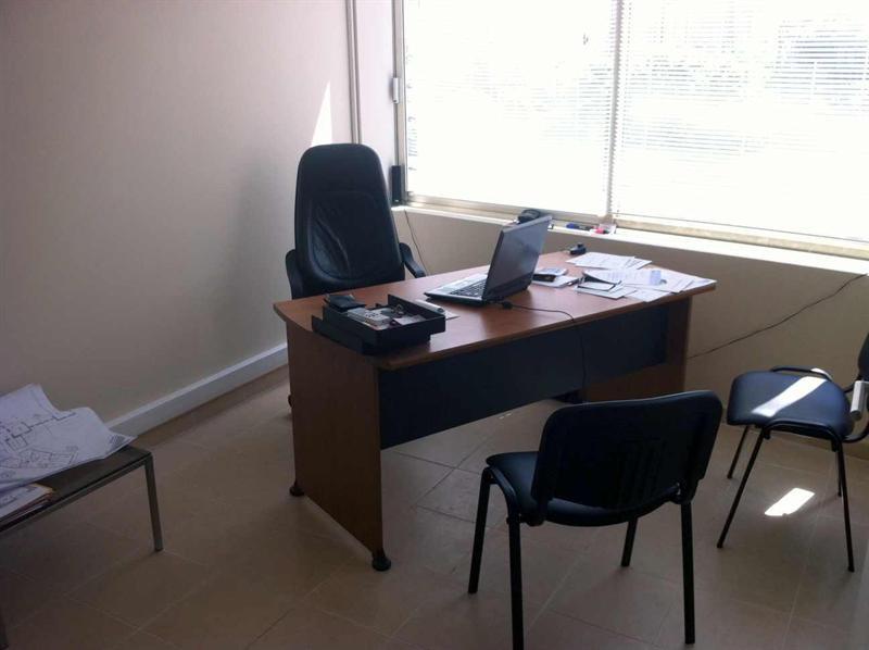 Venta  oficinas Nice 550000€ - Fotografía 3