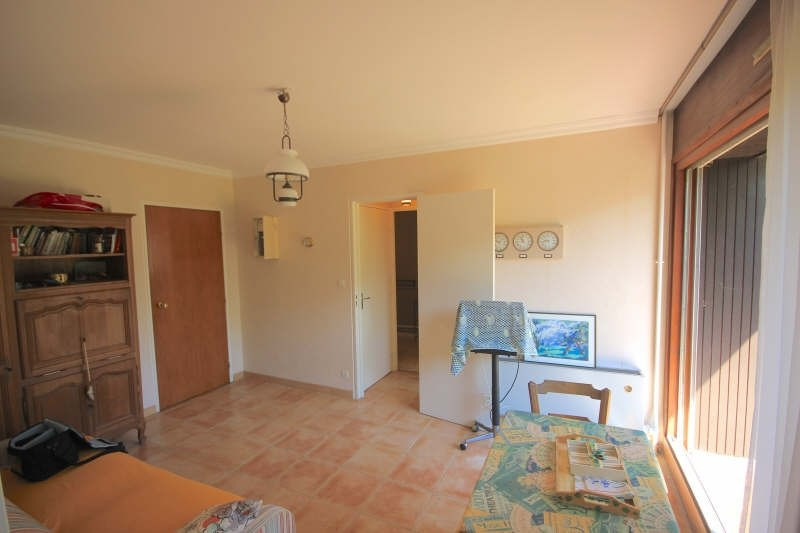 Vente appartement Villers sur mer 86 500€ - Photo 5
