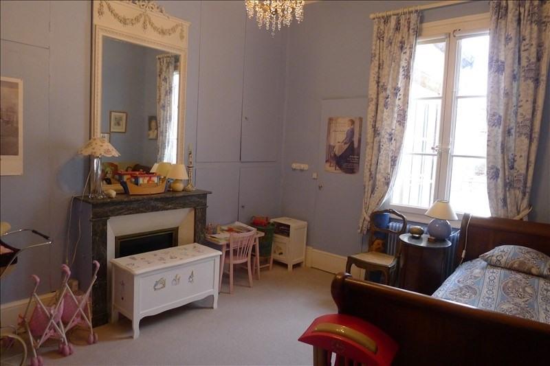 Verkoop van prestige  appartement Orleans 397000€ - Foto 18