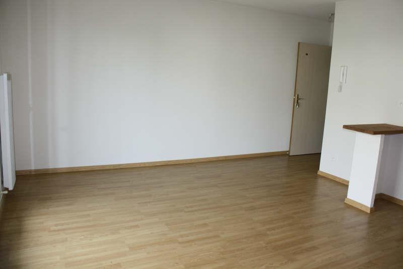 Vente appartement Langon 79750€ - Photo 4