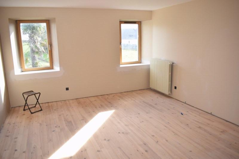 Verkoop  huis Boisroger 179000€ - Foto 2