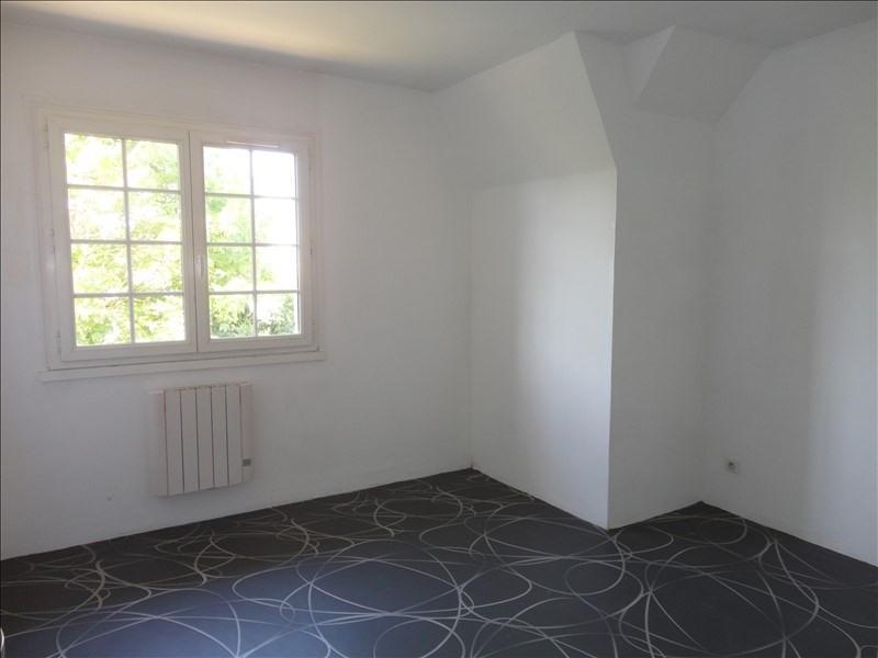 Vente maison / villa Ully st georges 242500€ - Photo 10