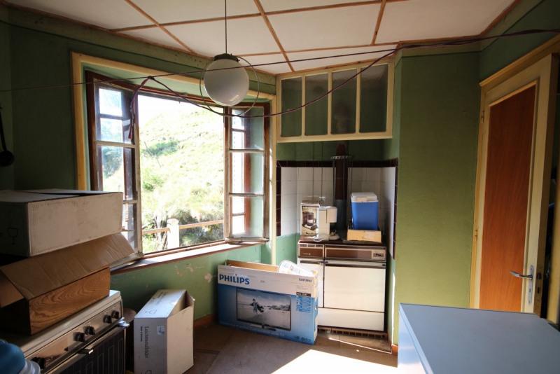 Sale house / villa Chaudeyrolles 165000€ - Picture 10
