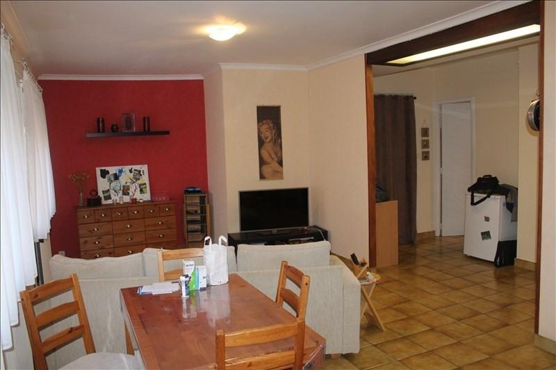 Vente appartement Beziers 114000€ - Photo 3