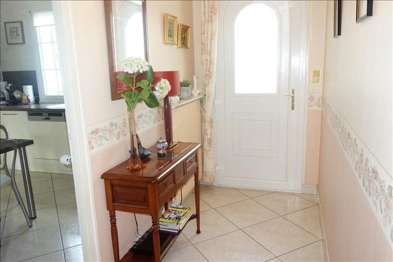 Vente maison / villa Les clouzeaux 229000€ - Photo 6