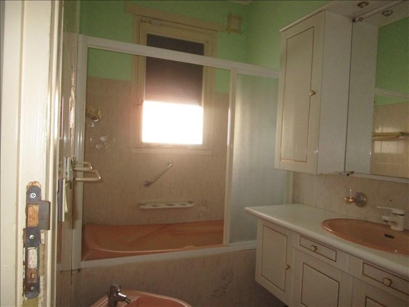 Vente maison / villa Mussidan 109000€ - Photo 3