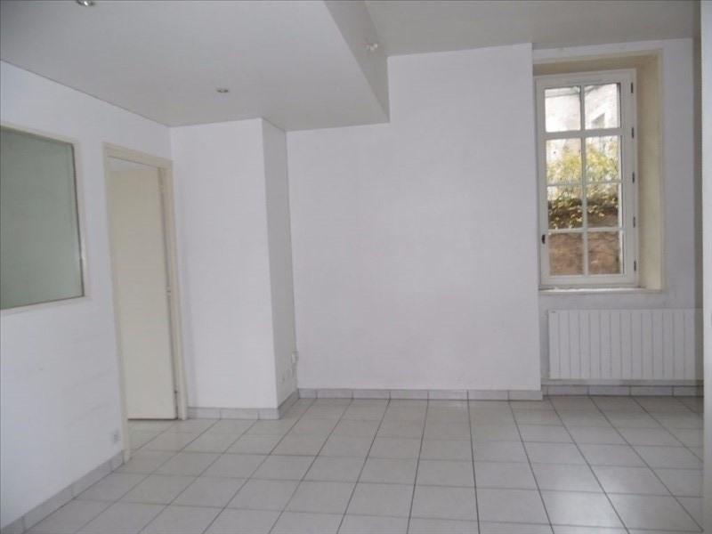 Investment property apartment Blois 62 500€ - Picture 3
