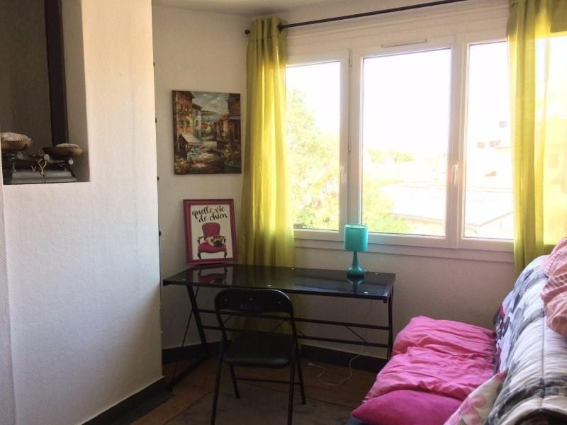 Sale apartment Les sables d olonne 232000€ - Picture 6
