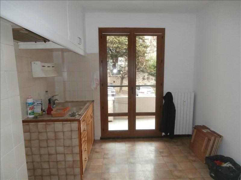 Location appartement Manosque 580€ CC - Photo 3