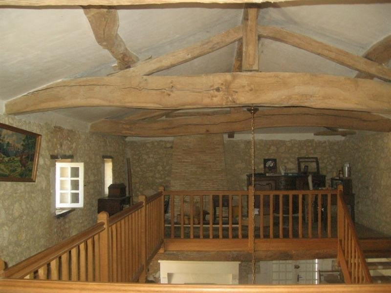 Vente maison / villa Clerac 307000€ - Photo 3