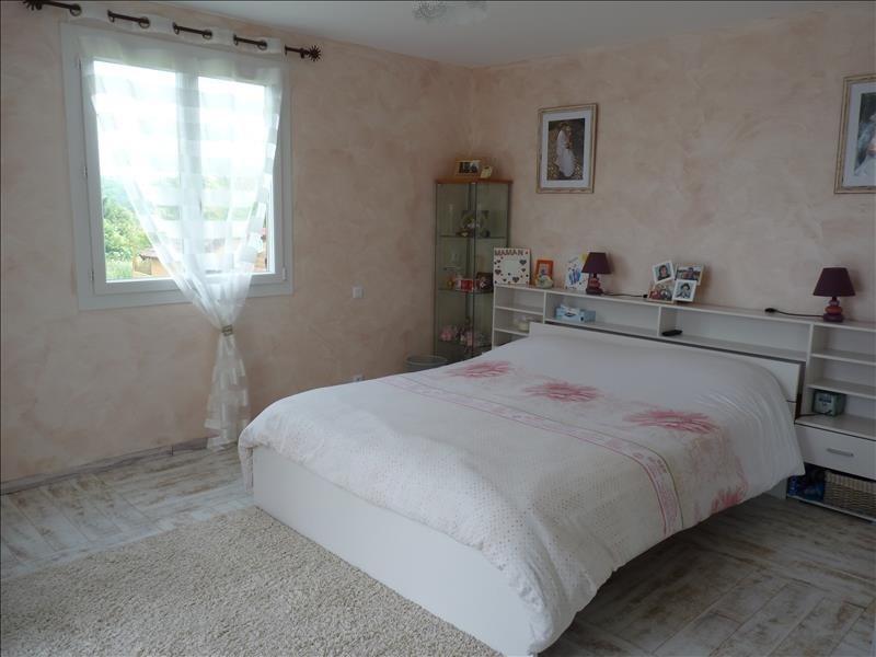 Revenda casa Breval proche 297000€ - Fotografia 9