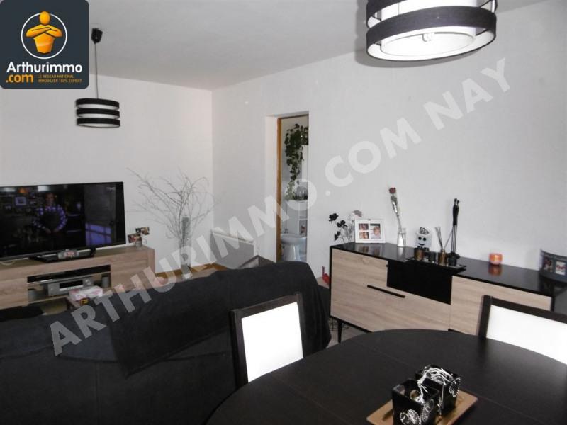 Rental apartment Benejacq 560€ CC - Picture 6