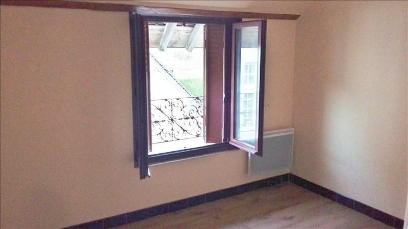 Location appartement Lunay 327€ CC - Photo 4
