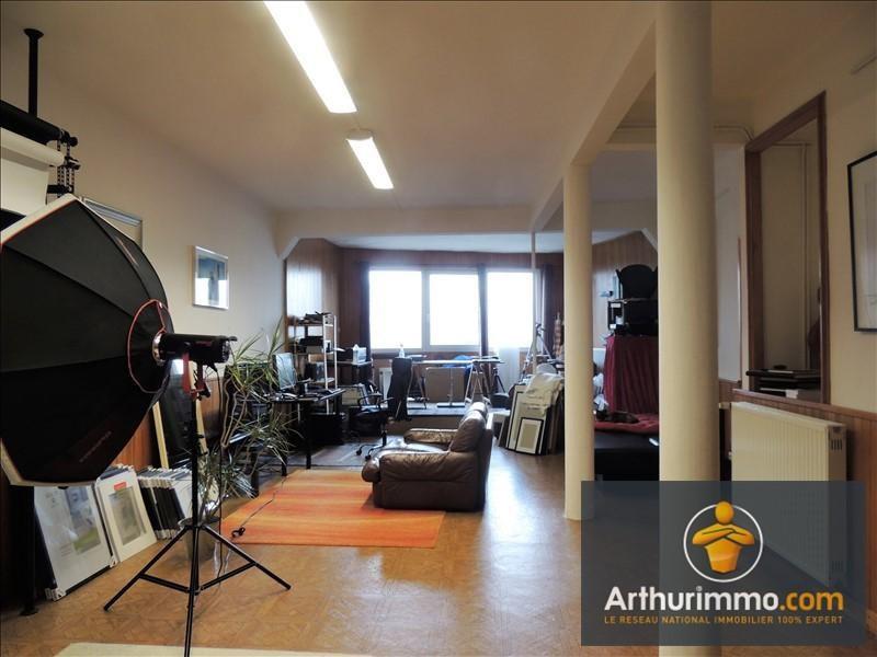 Sale house / villa St brieuc 127200€ - Picture 3