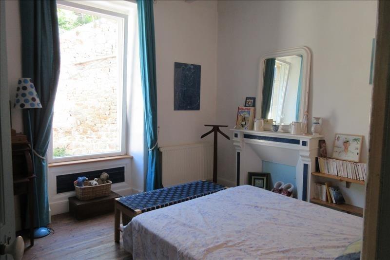 Vente maison / villa Audierne 302180€ - Photo 9