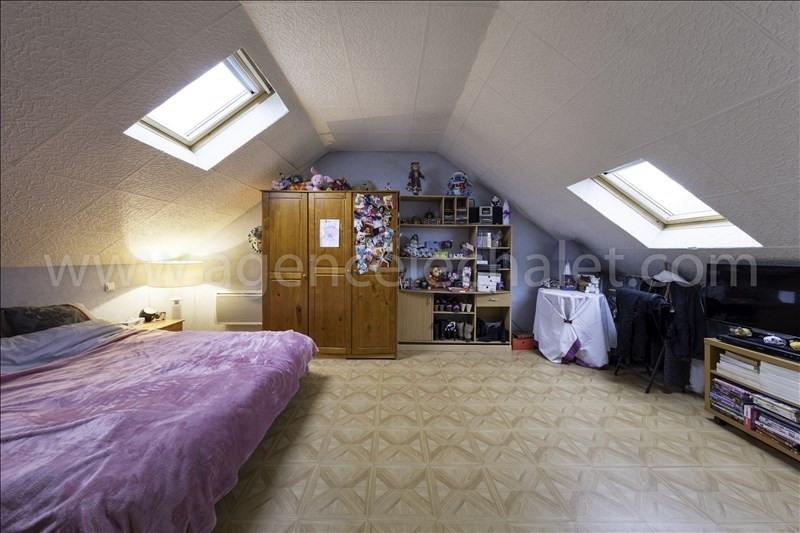 Vente maison / villa Orly 327000€ - Photo 8