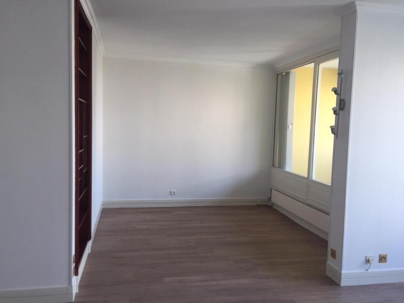 Location appartement Jassans riottier 778,08€ CC - Photo 3