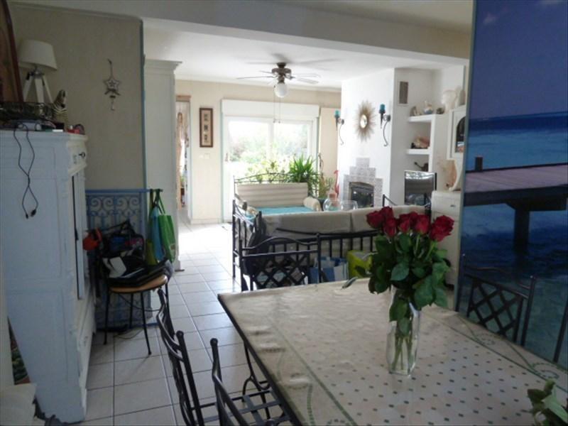 Vente maison / villa Annequin 106000€ - Photo 3