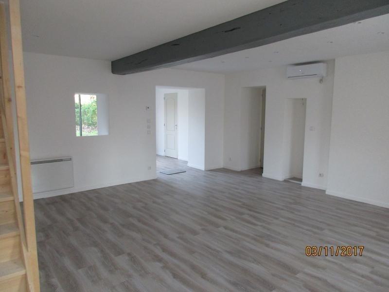 Sale house / villa Feux 98500€ - Picture 9