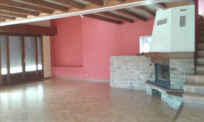 Location maison / villa St rambert d albon 695€ +CH - Photo 4