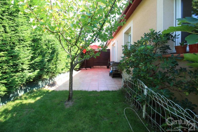 Sale house / villa Plaisance du touch 265000€ - Picture 1