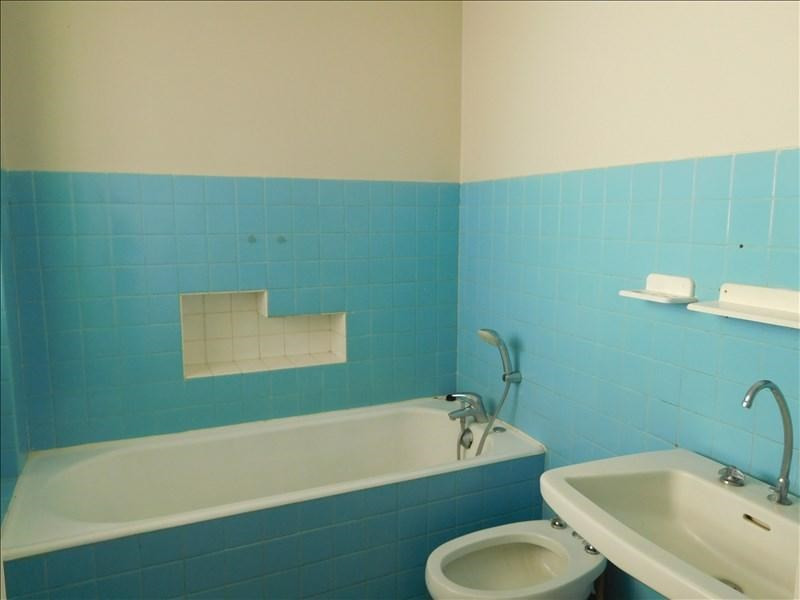 Location appartement Espaly st marcel 490€ +CH - Photo 4