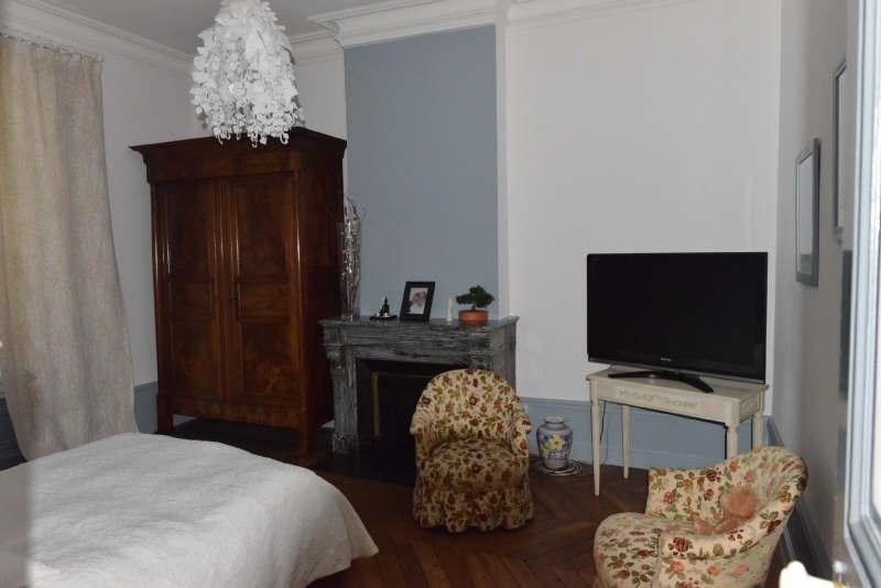 Venta de prestigio  casa Vienne 779000€ - Fotografía 7