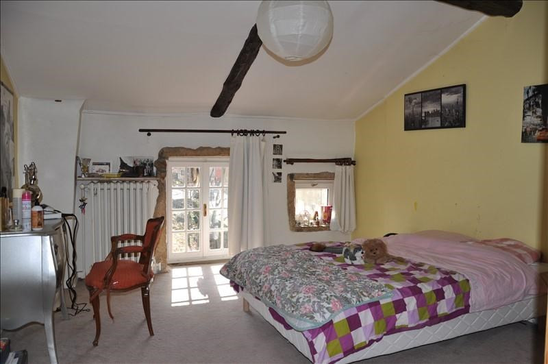 Vente de prestige maison / villa Villefranche sur saone 597000€ - Photo 10