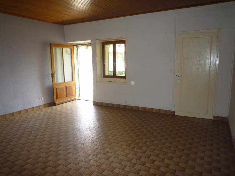 Sale house / villa Culoz 92 000€ - Picture 4