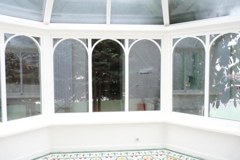 Vente maison / villa Vernouillet 570960€ - Photo 5