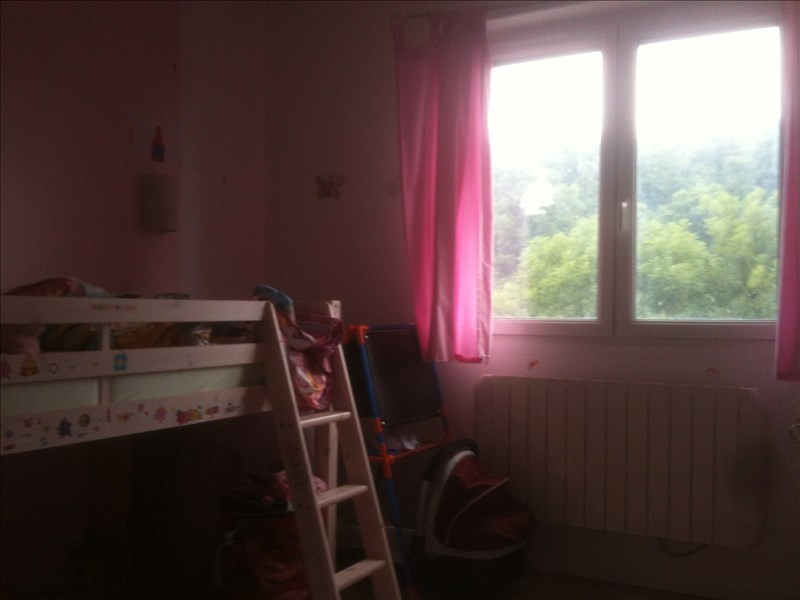 Sale apartment Arudy 129500€ - Picture 2