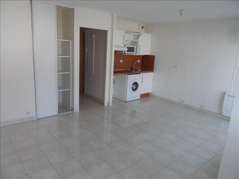 Vente appartement Pornichet 155000€ - Photo 2