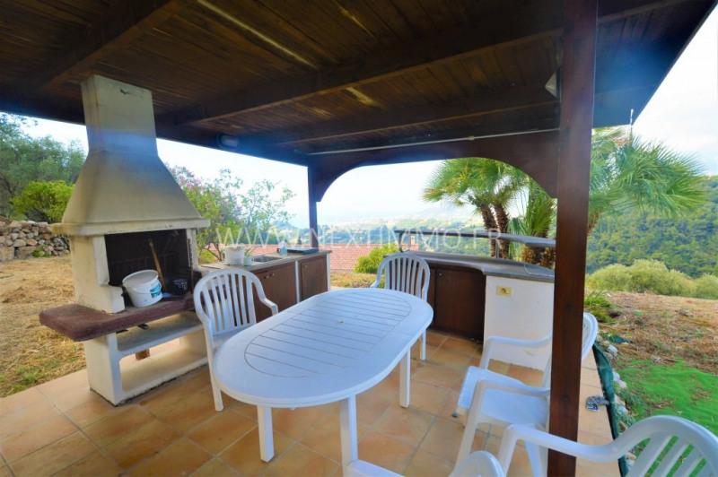 Vente de prestige maison / villa Castellar 670000€ - Photo 5