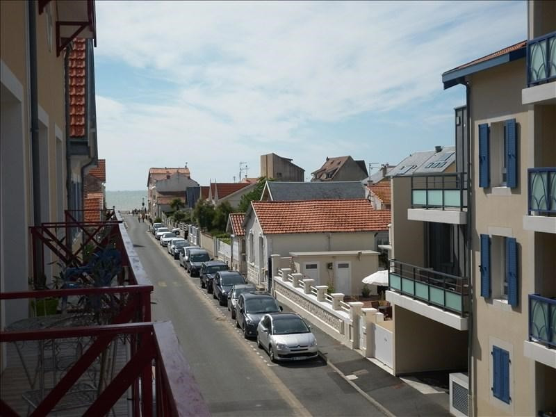 Vente appartement Chatelaillon plage 283 700€ - Photo 2