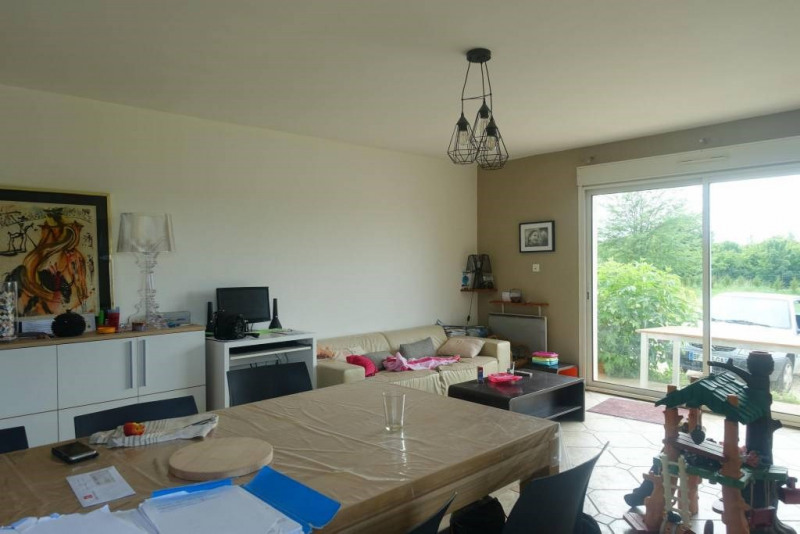 Rental house / villa Eysines 1 300€ CC - Picture 3