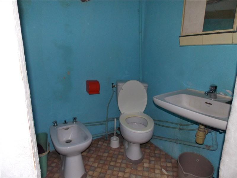 Sale house / villa Clermont l herault 45000€ - Picture 6