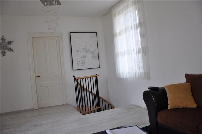 Sale house / villa Oyonnax 134000€ - Picture 6