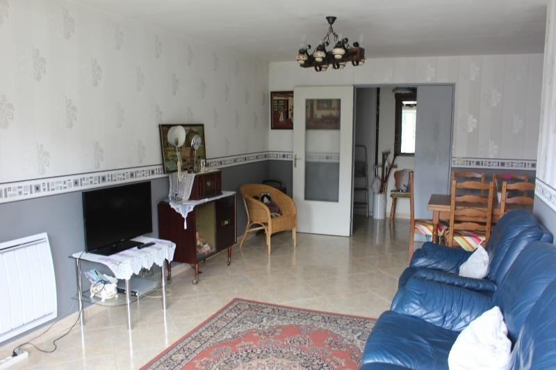 Vente appartement Livry gargan 169 000€ - Photo 2