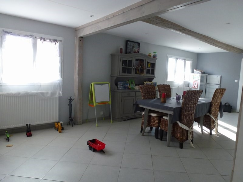 Sale house / villa Hauterives 233 000€ - Picture 2