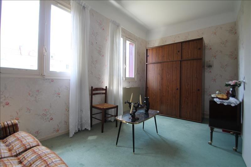 Sale house / villa Dammarie les lys 159000€ - Picture 10