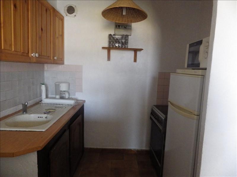 Престижная продажа дом Vallauris 1100000€ - Фото 7