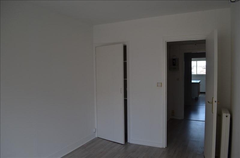 Vente appartement Pau 109500€ - Photo 4