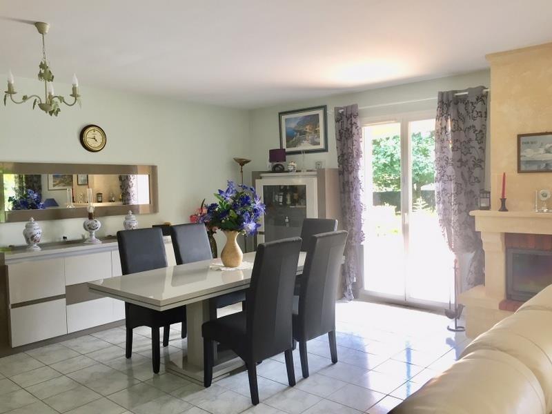 Vente maison / villa St martin de gurcon 245000€ - Photo 6