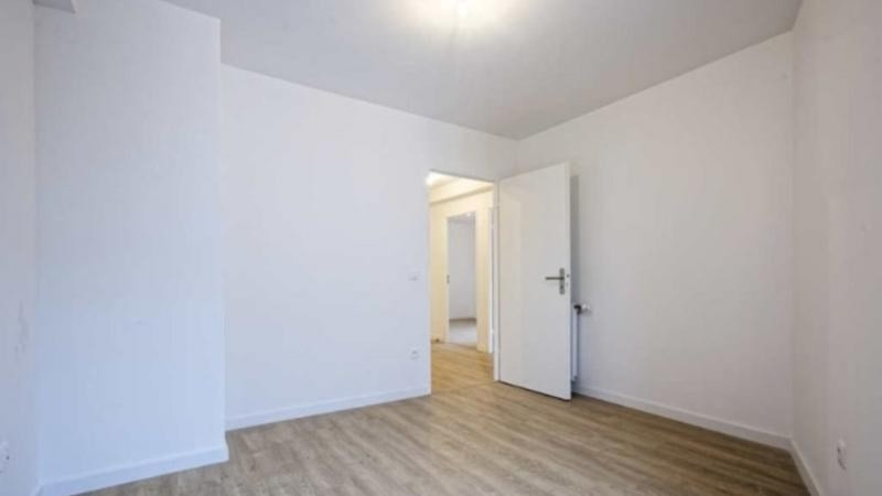 Location appartement St denis 1341€ CC - Photo 1