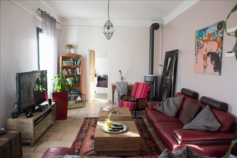 Venta  casa Toulon 514500€ - Fotografía 3
