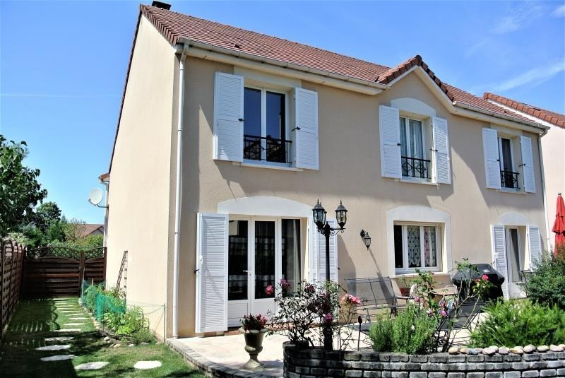 Vente maison / villa St prix 579 000€ - Photo 1